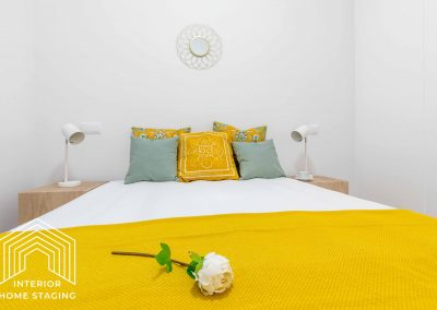 Home Staging Barrio Salamanca 14b
