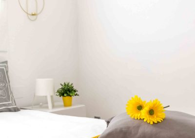 Home Staging casa en venta Madrid