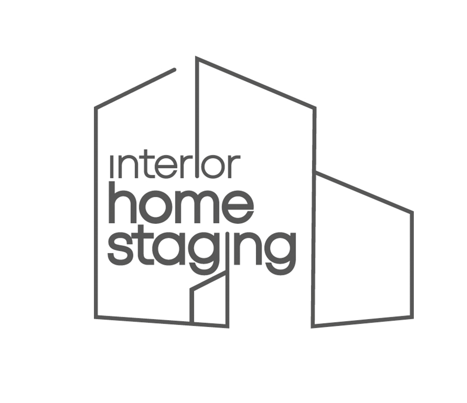 Home Staging Madrid | Interior Home Staging