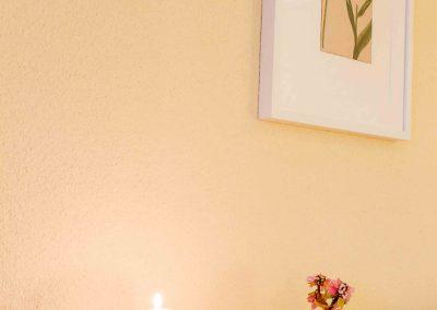 Home Staging casa amueblada y habitada 24