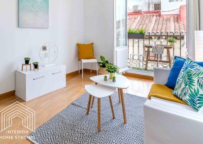 Cómo vender antes casa centro de Madrid